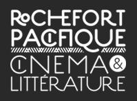 logo-rochefort-pacifique