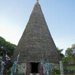 ADCK-centre Tjibaou