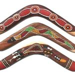 aboriginal-boomerang-0859L