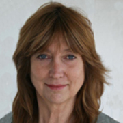 1.Yvonne Mackay - reìalisation