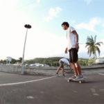 Street_Tahiti site