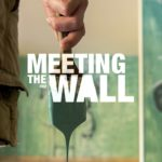 meeting_the_wall-2